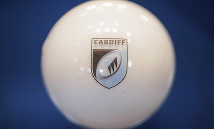 Cardiff reignite old rivalries in Heineken Champions Cup pool stage