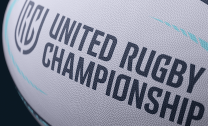 PRO14 / URC rankings for Europe confirmed