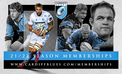 Season Membership FAQs