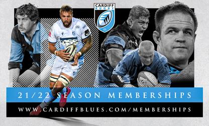 Season Membership FAQs